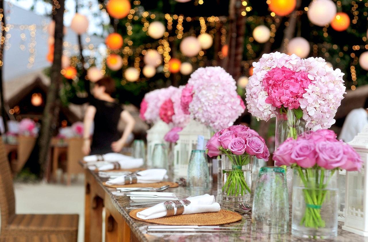 Wedding planner à la Rochelle : quels sont les critères de sélection ?