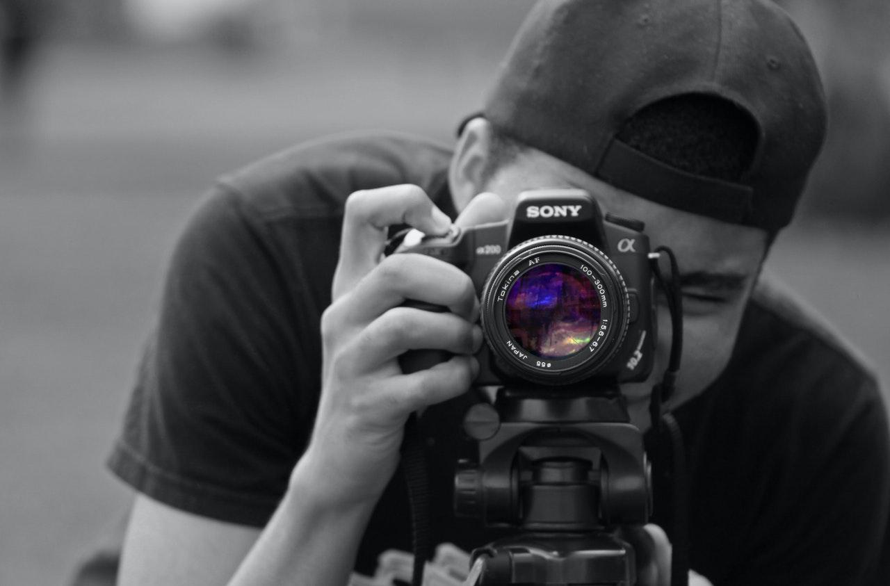 Comment choisir un photographe pour son mariage ?