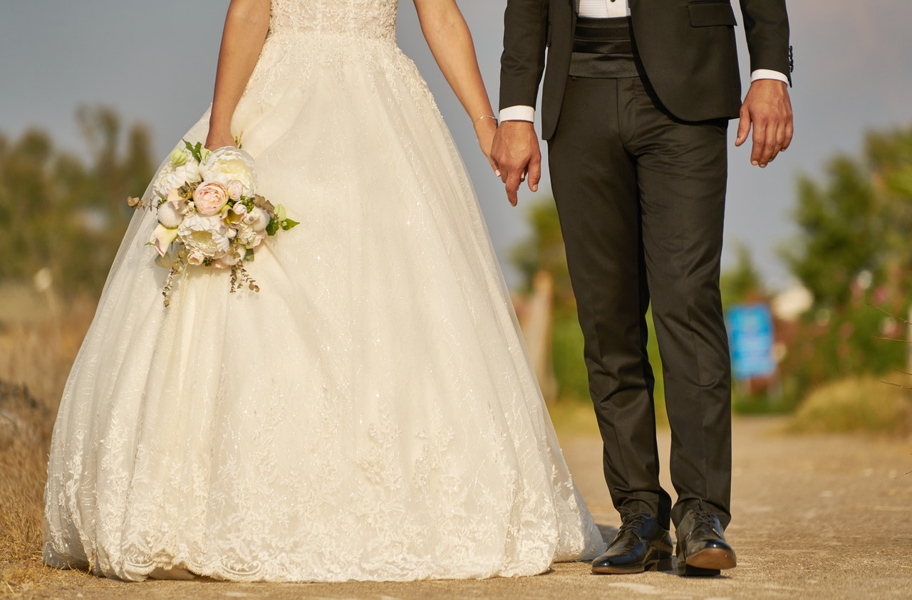 Comment devenir wedding planner ?