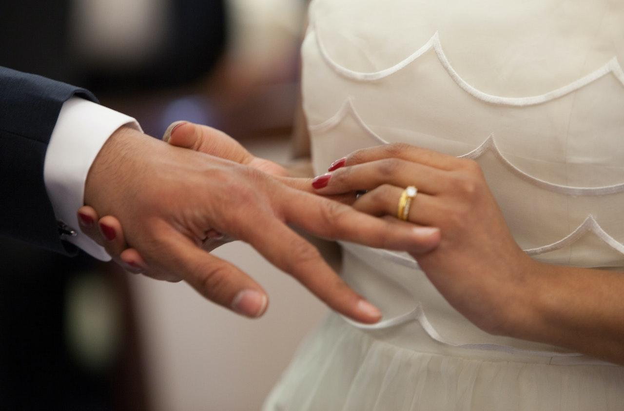 Comment prendre contact avec des wedding planners à Bordeaux ?