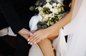 Comment trouver un wedding planner en Corse : savoir bien chercher