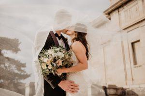 Les prestations et les prix proposés par les wedding planners sur Lille