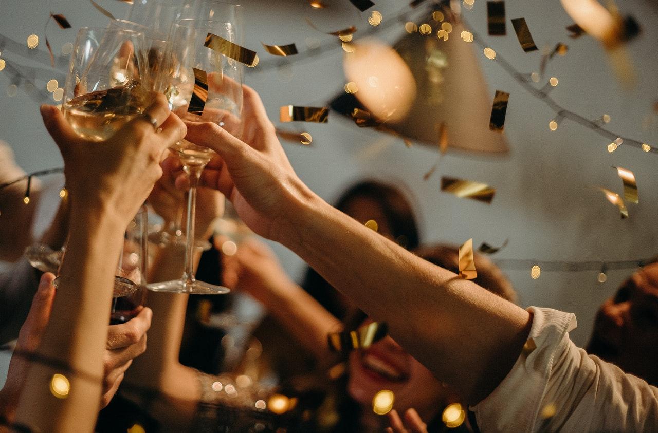 Comment trouver un wedding planner à Angers !