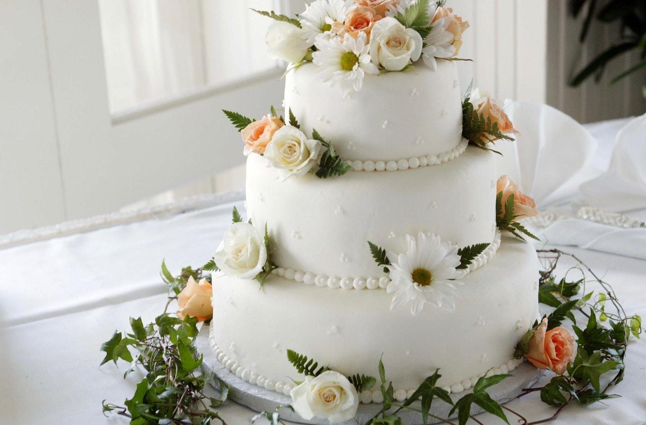 Comment trouver un wedding planner en Bretagne ?