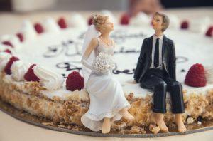 Combien coûte un wedding planner à Nantes ?