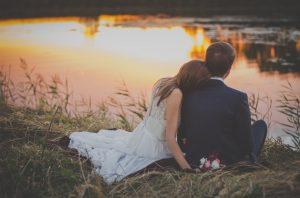 Pourquoi faire appel à une agence de wedding planner à Nice ?