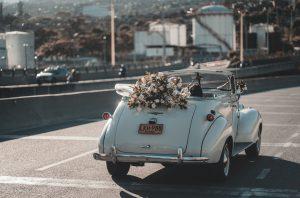 Comment trouver un wedding planner en Normandie ?