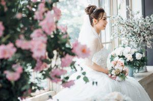 prix-photo-mariage